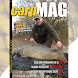 CarpMAG 13 by Webcarp