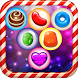 Candy Bubble Shoot by circus