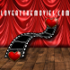 Love At The Movies-Free Dating by Dash Technologies