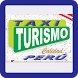 Taxi Turismo by Technorides