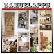 diy pallet projects by Samuelapps
