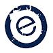 The Embassy Church by eChurch App