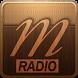 Radio Montmartre by EG Digital