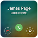Call Screen Changer by AndroidTools