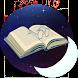 Reading BLUELIGHT filter Pro