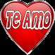 Frases y Mensajes para San Valentín