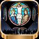 Rezo del Viacrucis Catolico by Farlixapps