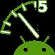 CdroidTax - Tocancipa by FiveSoft Ltda [WM]