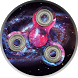 Cool Fidget Hand Spinner HD by Go New Pixel Story Lab