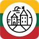 Lithuania Travel Guide With Me by Benstar Ltd