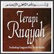 Terapy Ruqiyah Mandiri by IstanStudio