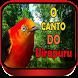 Canto de Uirapuru Mp3 by js team