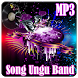Ungu Band Song - FREE complete by dikidev