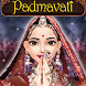Rani Padmavati - Indian Beautiful Queen Makeover