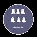 دليل حسابات سناب by NshamaApp