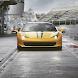 Wallpaper for Ferrari