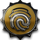Mamba Gold HD Icon Pack by saintberlin1