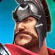 Empire Siege by Elex