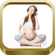 Musik Klasik Ibu Hamil & Janin by SuepCorp