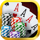 Video Poker Jacks or Better Casino Card Game by Games For Rest
