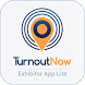 Exhibitor App Lite - TurnoutNow by TurnoutNow LLC