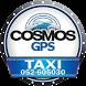 Taxi CosmosGPS by COSMOS GPS TAXI