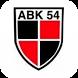ABK Ahrbrück by Moreweb Solutions