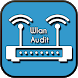 WIFI-PASSWORD-AUDIT by desisapps