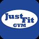 JustFit Gym by Glofox
