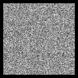 Snow Noise (image converter) by Semantik