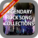 Legendary Rock Songs by IndoApp