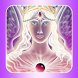 PEARLS OF WISDOM ANGEL CARDS by AEOLIAH