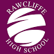 Rawcliffe High School by ParentMail