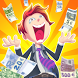 The Money Game by Magik Games