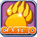 My Sky Ute Casino - Free Slots by Wedge Buster