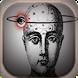 تعلم أساليب قراءة الأفكار by abdo.apps