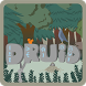 Druid by Blazing Planet Studio