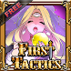 The First Tactics Free (SRPG) by FiveFinger