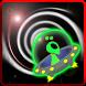 Vertigo Space by Vertigo Space Games