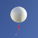 BalloonTracker by Alan Koren