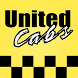 United Cabs by United Cabs Ltd.