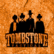 Tombstone Tactical by Green Hills Group