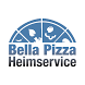 Bella Pizza Heimservice by app smart GmbH