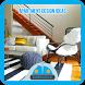 Apartment Design Ideas by bombomcar