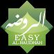 Pengurusan Jenazah by easyalraudhah