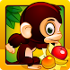Jungle Jump - Kids game by Csharks Games and Solutions Pvt Ltd