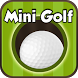 Mini Golf by Digi Smile