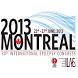 30th IEC, Montreal 2013 by documediaS GmbH