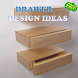 Drawer Design Ideas by byearlina