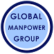 Global Manpower Group Pte Ltd by Media Skies Pte Ltd